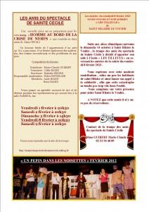 article-la-lyre-2013-212x300 dans loisirs